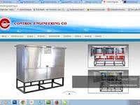 Control Engineering Website