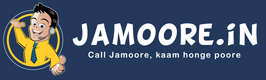 jamoore