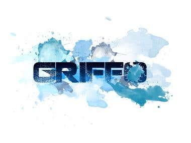 Branding - Griffo