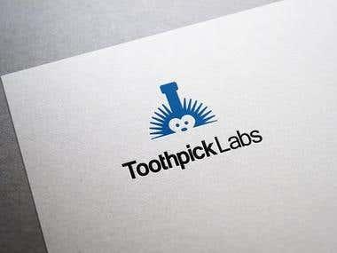 Toothpick Lab