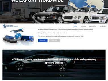 http://www.autoseuropatrade.com/