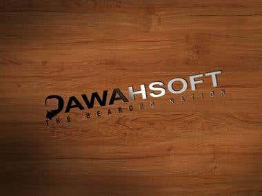 Dawasoft Draft