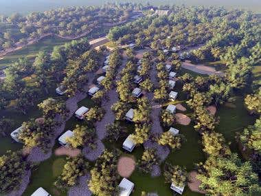 Riz Park
