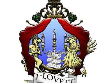 I-Lovett