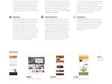 http://www.ankretailsolutions.com/portfolio.html
