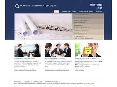 planningdevelopmentsolution.co.uk
