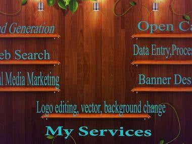 My Service