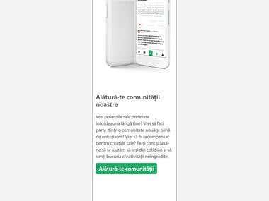 tellarz.com