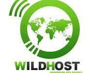 Logo Wildhost