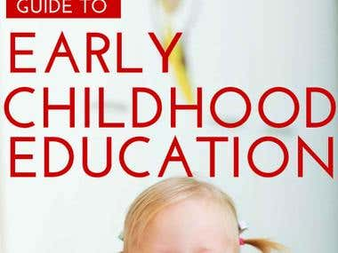 Early Childcare Education - An eBook