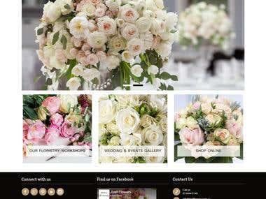 http://jizellflowers.com.au/