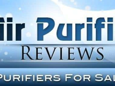 Best Air Purifier Review (Amazon Affiliate Marketing)