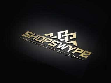 Shopswype.com