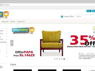 www.offerpapa.com