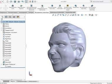 3d print solutions