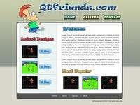 Qtfriends.com