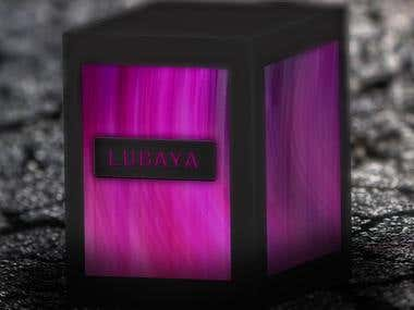 Lubaya