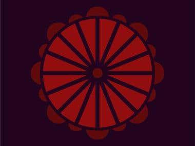 Sun Logo 2