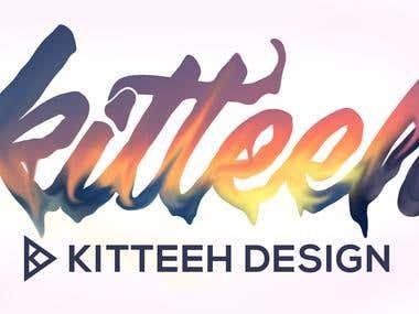 Kitteeh Design