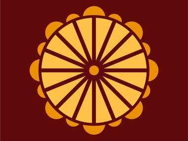 Sun Logo 1