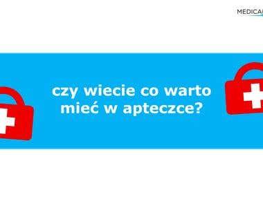 Video for Medicalprogress.pl