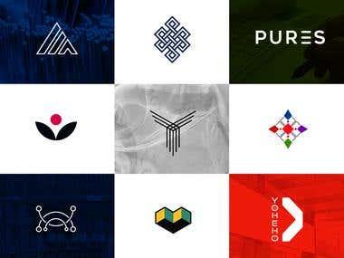 Logo/Symbol Creations