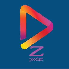 sample colorfull logo
