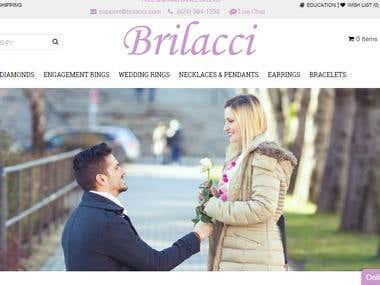 Brilacci.com