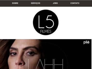 L5 Videos