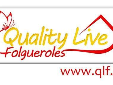 Logo qlf