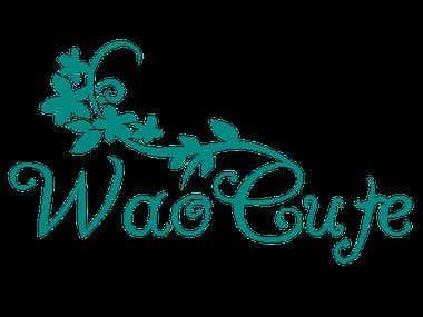 WaoCute || eCommerce Development || OpenCart