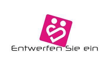 Creative logo for you
