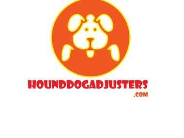 HOUND DOG ADJUSTERS