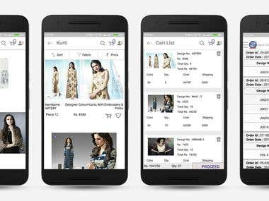 Topdot Fashion Destination (play.google.com/store/apps/det)