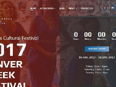thegreekfestival