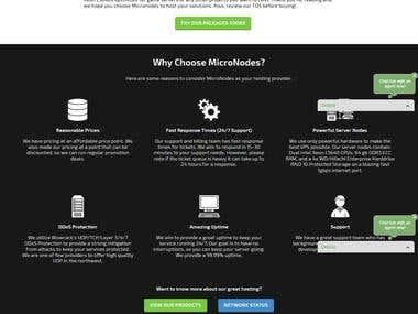 Micronodes.net