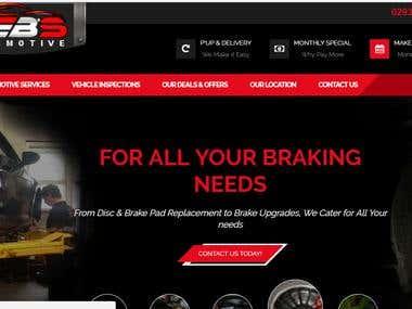 Sebsautomotive.com.au