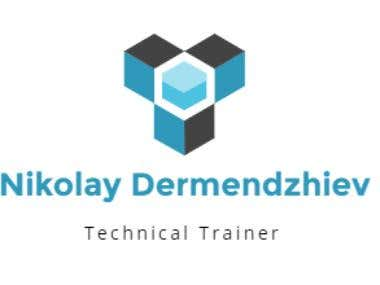 Technical Trainer