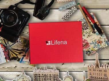 Liferia.com.ua