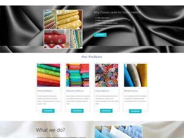 Lavish Fabrics (http://lavishfabrics.com/)