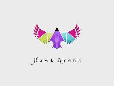 Hawk Arena