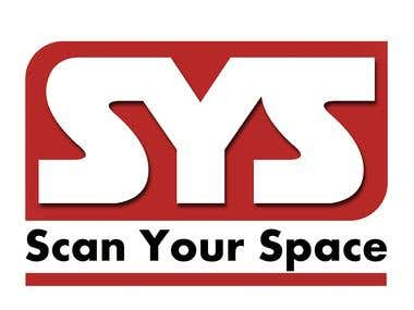 Scan Your Space logo