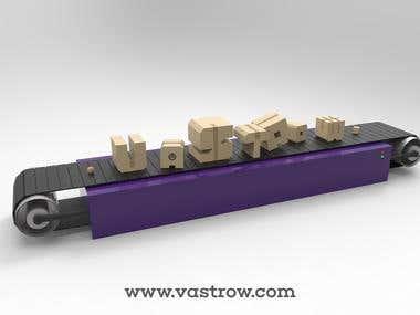 www.vastrow.com