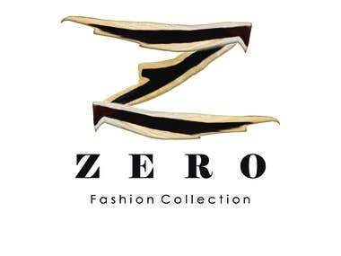 Zero Fashion Collection