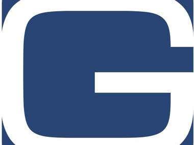 Green Hill Title logo