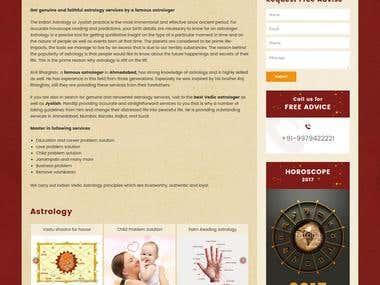 Ambeastrologer
