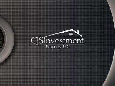 CJS Investment Property, LLC