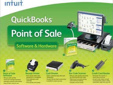 GoToMyERP - QuickBookshosting