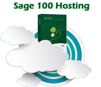GoToMERP - Sage100.cloud