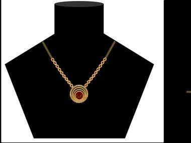 Best Jewellery Designs contest